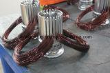 Élévateur de corde électrique de PA de bracelet de silicones mini 110V
