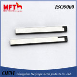 Apple Laptop Precision Connector Parts