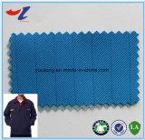Ткань Water&Oil упорная и противоракушечная для одежды