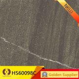 In China-Matt glasig-glänzender Fliese-Porzellan-Bodenbelag-Fliese (HS60098C) bilden