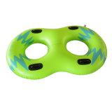 Пробка воды PVC Inflataable спортивный товаров оборудования игры воды