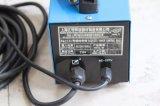Pipe&tube magnético automático portable de CG2-11C oxiacetilénico o cortadora de llama