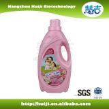 Nouveau savon liquide détergent à lessive, détergent à lessive