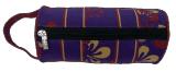 Смешной подарок чествования кладет мешок в мешки сувенира способа первоначально