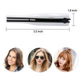 New Arrive Hair Hair Hair Straightener Wireless