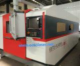 Tagliatrice ad alta velocità del laser della fibra di CNC 1500W progettata per Farbrication