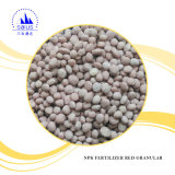 14-14-14 Fertilizante NPK con buen precio