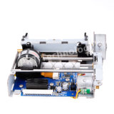 PDOT Matrix Printer Mechanism PD130B (Sumsung SMP130 compatível)