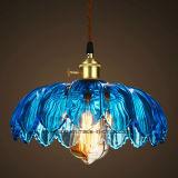 Inneninnenbeleuchtung für Anhänger-hängendes Lampen-Abendessen-Raum-Licht