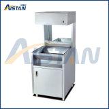 Machine de découpe Cutter St1 de la pomme de terre St1