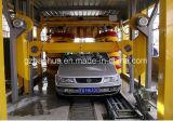 سيّارة [وشينغ مشن]/[تووكسّ] سيّارة فلكة/سيّارة غسل آلة سعر/سيّارة غسل نظامة/نفق سيّارة غسل آلة