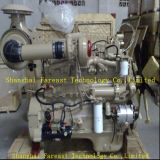 Brandnew двигатель дизеля Cummins Nta855-P для тепловозного насоса, пожарного насоса, водяной помпы