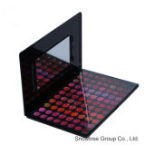 15colors Schoonheidsmiddelen van de Oogschaduw van de Make-up van de oogschaduw de Kosmetische