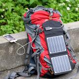 Panneau de charge solaire portable SunWower 6W