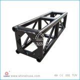 Алюминиевая ферменная конструкция коробки этапа ферменной конструкции болта