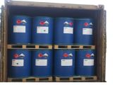 Produtos químicos orgânicos de base do preço do ácido acrílico glacial
