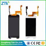 Индикация LCD сотового телефона хорошего качества для экрана бабочки 2 HTC