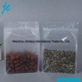 Embalaje de productos básicos Bolsas / Embalaje de alimentos Bolsas / Eight Side Seal Bags