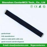 中国の工場カスタム電子LCD/Lvdsワイヤーケーブル