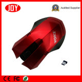 drahtlose optische Maus-USB-Miniempfänger USB-2.4GHz