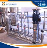 Goedgekeurd Ce vermindert Osmose van de Hardheid van het Water de Industriële Omgekeerde