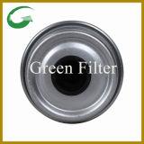 MP10326 per i filtri dalla Perkins - Greenfilter