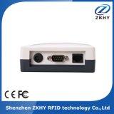 Lezer van de Desktop RFID van het Toegangsbeheer de UHF