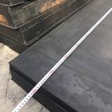 48*96 дюйма закрытые ячейки Полиэтиленовая пена для упаковки