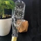 Ampoule LED Ampoule Edison Vintage LED 3W ST64 Lampe à incandescence Ampoule E27 Ampoule à LED