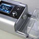 セリウム(CPAP09)が付いている医学の自動車CPAP機械