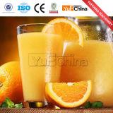 Juicer anaranjado de calidad superior para la venta