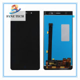 Zte A511 스크린을%s 이동 전화 LCD