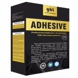 Made in China Starch Adhesive in Flakes
