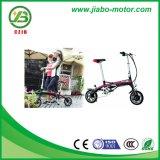 Jb-14 '' siete motor eléctrico sin cepillo de la rueda de estrella 48V 350W
