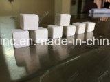 Автоматическая кофе кубических сахар бумагоделательной машины сахар Cube нажмите машины
