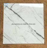 MarmorsteinJinggang glasig-glänzende Porzellan-Fliese