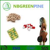 Tablettes CAS d'Ibutamoren Mesylate Mk 677 de pillules de Sarms. 159752-10-0