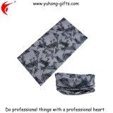 Kundenspezifischer Headwear Schal für Männer oder Wowen (YH-HS100)