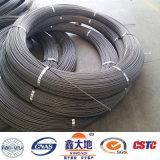 Xindadiの低価格の高い信用の螺線形のプレストレストコンクリートの鋼線