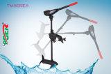 釣のための12V電動機