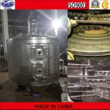 Disk Drying Machine for Powder and Granule