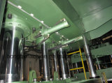 Machine de presse hydraulique de 120 tonnes