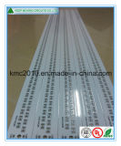 LED LED personnalisée / LED LED à LED / PCB à base d'aluminium