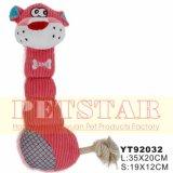 Het Speelgoed Yt92031 &#160 van de Pluche van de hond; Yt92032  Yt92033  Yt92034