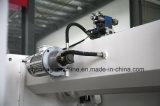 Jsd Estun E21 Wc67y Nc Presse-Bremsen-Maschine für Verkauf