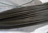 Bobina 10b33 Saip do fio de aço para os parafusos M22