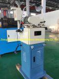 A grande máquina de moedura Plm-Ds450 para o HSS circular viu