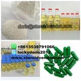 Injectable Methenolone Enanthate 100mg стероидное Primobolan с самым лучшим ценой