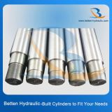 10-10mm Durchmesser-Zylinder Rod
