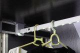 Schrank-Licht des Fühler-LED oder Garderoben-Licht mit Batterie